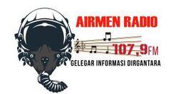 Radio airnen FM