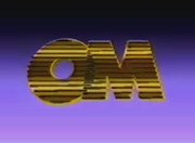 Rede OM 1982