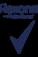 Rexona new