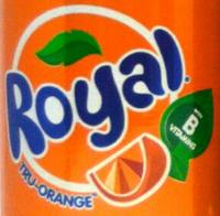 Royal-tru-orange-regular-can-330ml