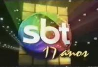 SBT 17 years