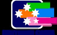 SCTV 1989-99