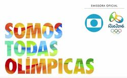SOMOS-TODAS-OLIMPICAS