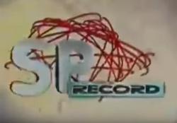 SP Record (2005)