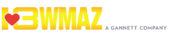 Site-masthead-logo@2x (5)