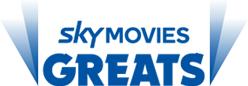 SkyMoviesGreats 2019