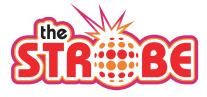 Studio 54 Radio 2004-2010