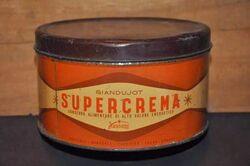 Supercrema783