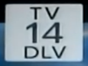 TV14DLV-PracticalMagic