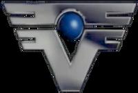 TV Tribuna Santos 1993