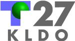 Telemundo KLDO 1992-1998