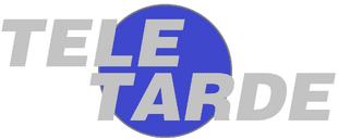 Teletarde2005