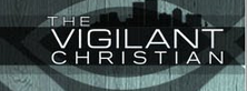 The-Vigilant-Christian-old-logo