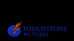 Touchstone Pictures (2000) Keeping the Faith