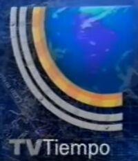 Tvtiempo2004