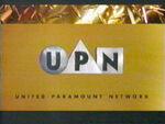 UPN1995Yellow