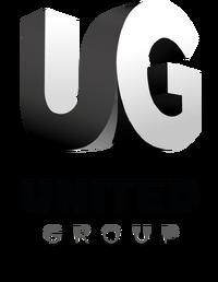 United Group