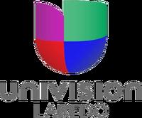 Univision Laredo 2019