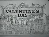Valentine's Day (TV series)