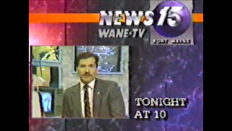 WANE1989-Topical