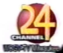 WCGV 2000