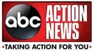 WFTS ABC Action News logo