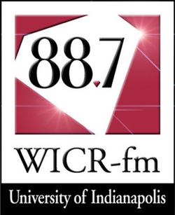 WICR Indianapolis 2007