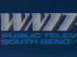 WNIT (TV)