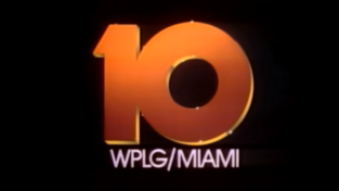 WPLG One and Only 1979