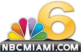 File:WTVJ NBC 6 logo 2009.png