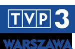 Warszawa-1-