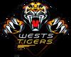 Wests Tigers (NINE)