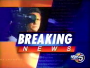 Wews breaking news 3 by jdwinkerman dcxrmoz