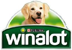 Winalot2