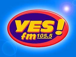 YESFM105