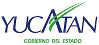 Yucatán 2001-2007