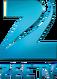 Zee TV 2011