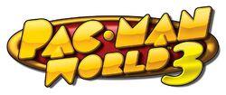 -Pac-Man-World-3-Xbox-