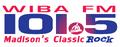 101.5 WIBA-FM.png