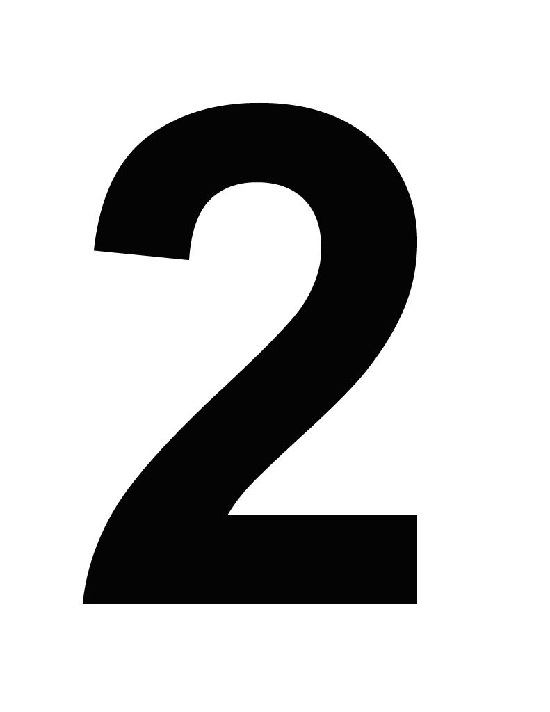 2-23.jpg