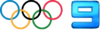 2010 Olympics Nine (2010) (1)