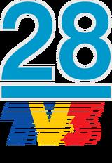 28-Tahun-TV3