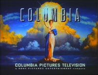 390px-Columbia Pictures Television (1992)