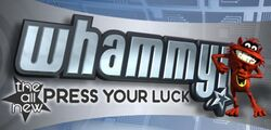600full-whammy!-the-all-new-press-your-luck-poster