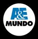 A&E-Mundo-2005