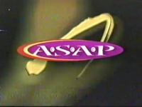 ASAP logo 2000