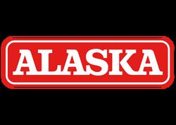 Alaska milk logo 2016
