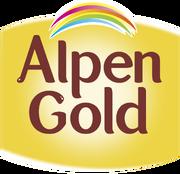 Alpen Gold (2012)