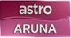 Astro Aruna