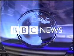 BBCNews1997